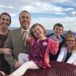 Live Life Again: My CBD Testimonial