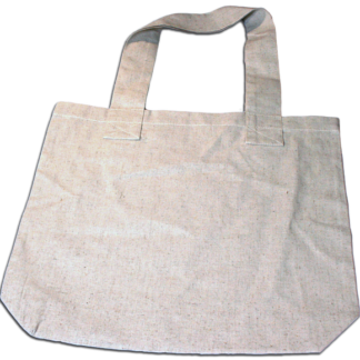 Farmer Tote Bag